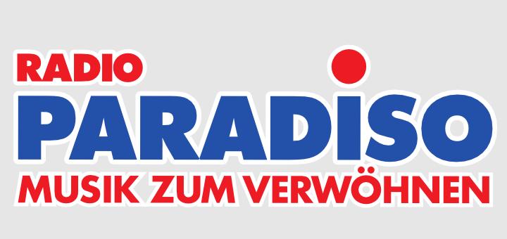 Radio Paradiso Frequenz